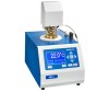 Petrotest product Flash-Point with Closed Cup - Ab Manufacturer