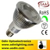5W COB E14  LED  Spotlight  50W  Halogen Replaceme Manufacturer
