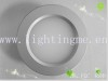 Best Seller LED Backlight Downlight Manufacturer