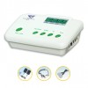 Bluelight Therapeutic Apparatus BL-F Manufacturer