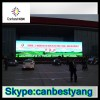 Canbest Full Color Advertising  LED Screen  Displa Manufacturer