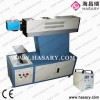 Chinese Cheap CO2 Laser Engraver For Wide Applicat Manufacturer