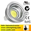 UL COB  LED  Spotlight  Bulb  MR16  12V  Manufacturer