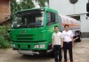 China Heavy Truck China Truck!cell Phone1 China Tr Manufacturer