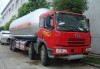 Tank Truck Special Vehicle Special Vehicle Best Ch Manufacturer