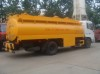 Tank Truck Special Vehicle Special Vehicle China T Manufacturer