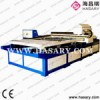 YAG Laser  Cutting Machine  For Metal Processing Manufacturer