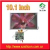 10.1 Inch Digital Security Color  Module  Manufacturer