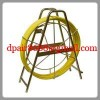 4.5-16mm Duct Rodder Manufacturer