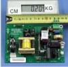 ABB Anti- False Start Board,Agps-21C, ABB Parts