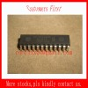 AD Converter IC AD7892an-1 Manufacturer