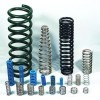 Clamp Spring supplier Manufacturer
