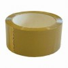 Adhesive Tape In Brown Color Manufacturer