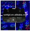 Dj Equipment RGB Ilda Animation Laser  Disco Light Manufacturer