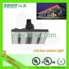 100W New Gas Station Light Manufacturer