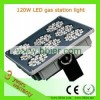 120W New Gas Station Light Manufacturer
