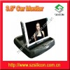 3.5 Inch  TFT LCD  Car Stand Alone Monitor Car Vid Manufacturer