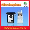 Door Video Intercom Video Doorbell