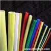 PVC Sleeve,Insulating Sleeving,Insulating Soft Sle Manufacturer