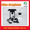 Video Intercom Doo Intercom