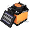 Calibrating Arc  Fusion Splicers  Decfuse Dec36 wi Manufacturer