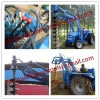 Best Quality Earth-Drilling, Low Price Drilling Ma Manufacturer