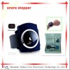 Infrared Snore Stopper Anti Snore Device Manufacturer