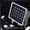 Project Light Project Lamps Energy Saving Project  Manufacturer