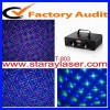 Red Blue Green Firefly  Fireworks  Twinkling Stage Manufacturer