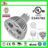 High Power  5W  LED Spotlight  CE RoHS UL ETL Pse Manufacturer