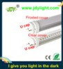 27W 2835  SMD LED T8 Tube  Light For Indoo Light Manufacturer