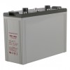 2V1000AH  VRLA  Stationary  Battery  with High Per Manufacturer