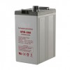 2V500AH  VRLA  Stationary  Battery  with High Perf Manufacturer