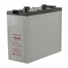 2V800AH  VRLA  Stationary  Battery  with High Perf Manufacturer