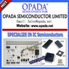 IC Components (Integrated Circuit) Manufacturer