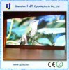 P10 Indoor LED Screen
