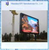 P12 LED Display Board