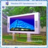 P12 LED  Display Panel  Manufacturer