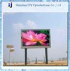 P20 LED Video Display