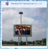 P20  Outdoor Full Color LED Display  Manufacturer