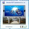 P25 LED  Display Panel  Manufacturer