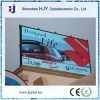 P25 Outdoor Commercial LED Display