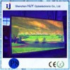 P8 Indoor LED Panel