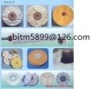 Sell Buffing Wheel Manufacturer