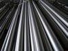 Supply Runhong Steel Pipe