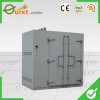 Electric Baking Oven For Bread Manufacturer
