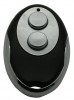Multi-Channel 2 Buttons Universal Remote Control M Manufacturer