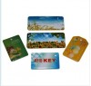 Non-Standard IC Card  Manufacturer