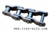 Heavy-Duty Cranked-Link  Transmission  Chain (OEM) Manufacturer