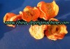 Kewei Mechanical Manufacture Perfect Crisp Fruit S Manufacturer